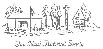 Fox Island Historical Society